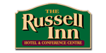 Russel Inn