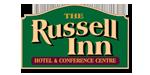 Russel Inn