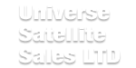 Universe Satellite Sales